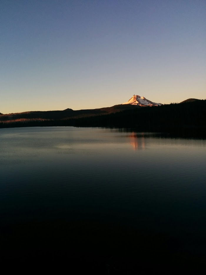 mt-jefferson-olallie-lake
