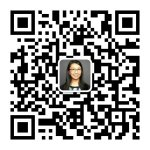 Edelyn wechat