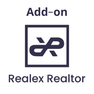 flat fee real estate service add-ons