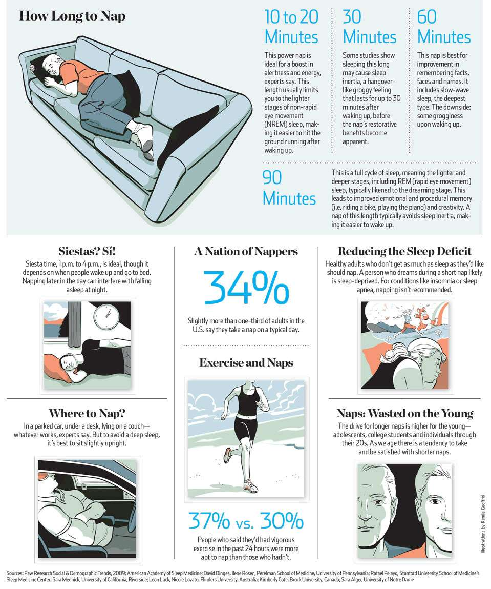napping-infographic
