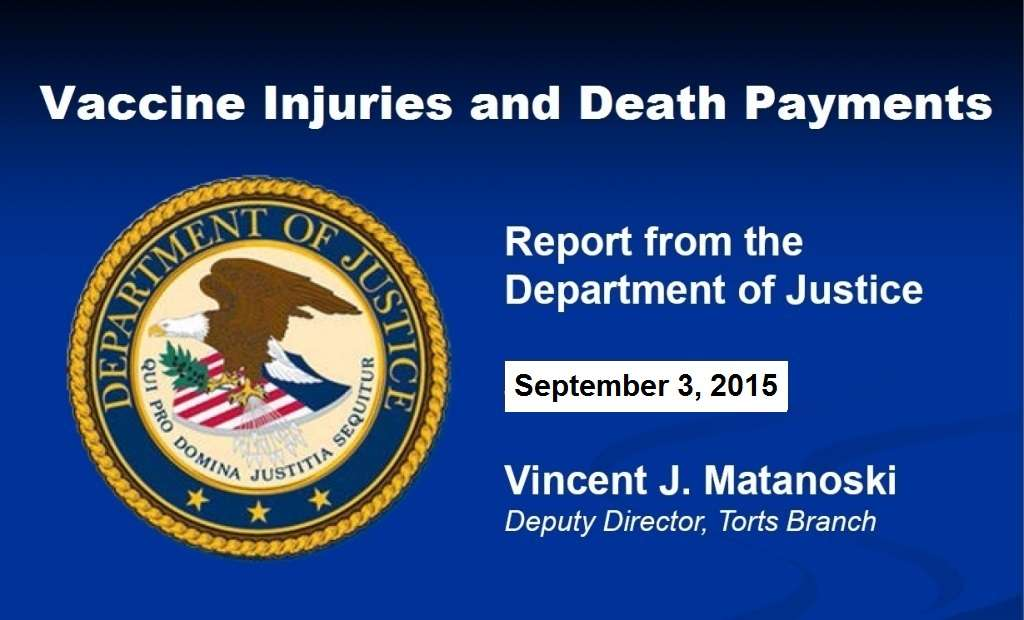vaccine-injuires-and-deaths-Sept-3-15