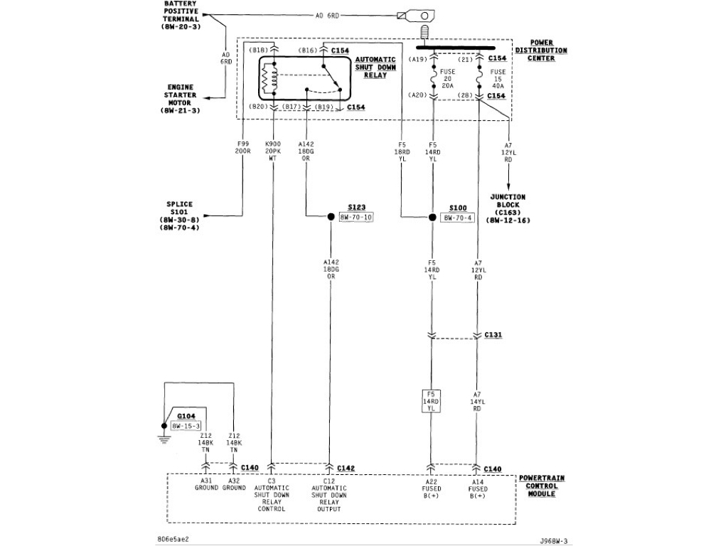 hight resolution of llv wiring diagram simple wiring diagram schema chevy ii wiring diagram llv wiring diagram