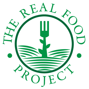 THE-REAL-FOOD-LOGO