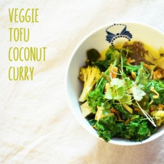 veggie-tofu-coconut-curry