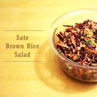 sate-brown-rice-salad