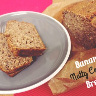 Nutty_banana_bread