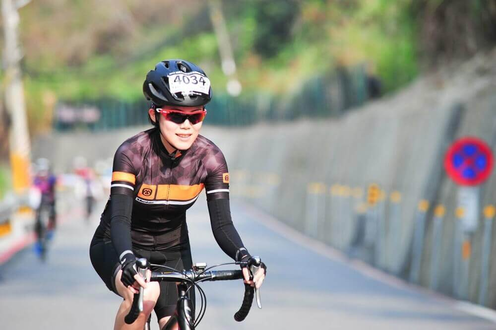 nanhua-cycling-me (2)