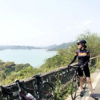 nanhua-cycling-review