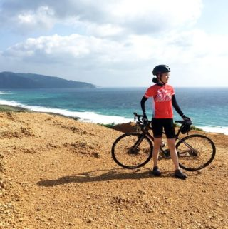 hengchun-cycling-route