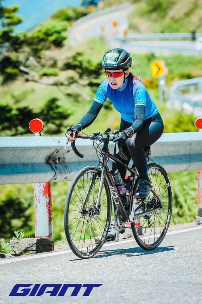 wuling-cycling-giant-photo