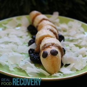 banana-caterpillar-treat