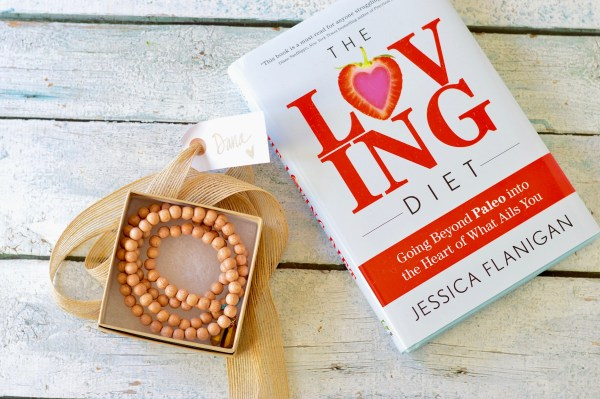 the Loving Diet Review | Real Food with Dana