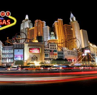 Gluten Free Las Vegas Restaurant Guide