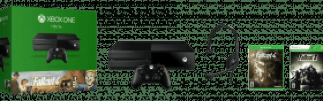 XboxOne_1TBConsole_Fallout4_hero