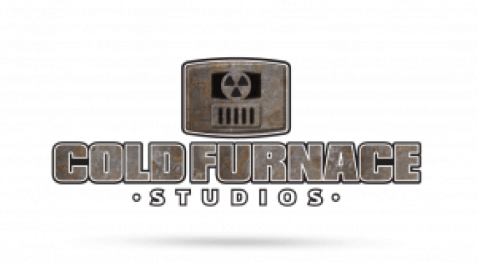 Logo-ColdFurnaceStudios