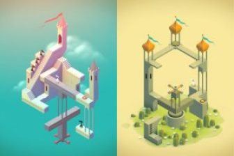 monument-valley-for-ios-2