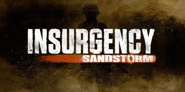 3011631-insurgency1