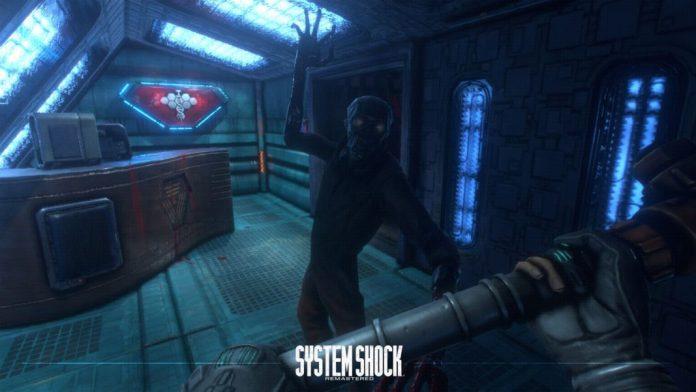 System Shock 05