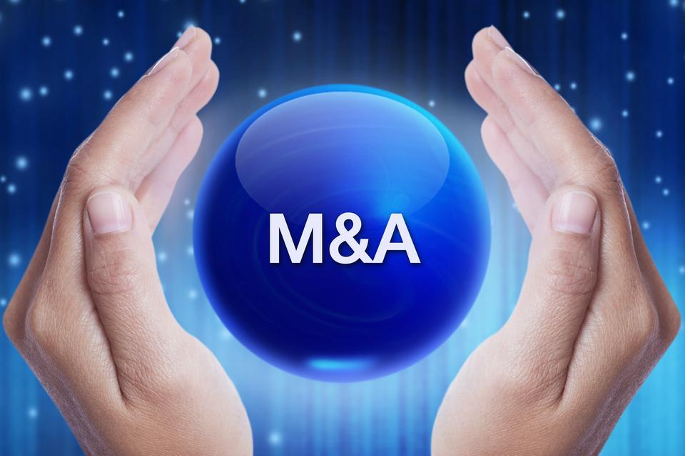 M&Aにより売り手と買い手が得られるメリットとは?_1