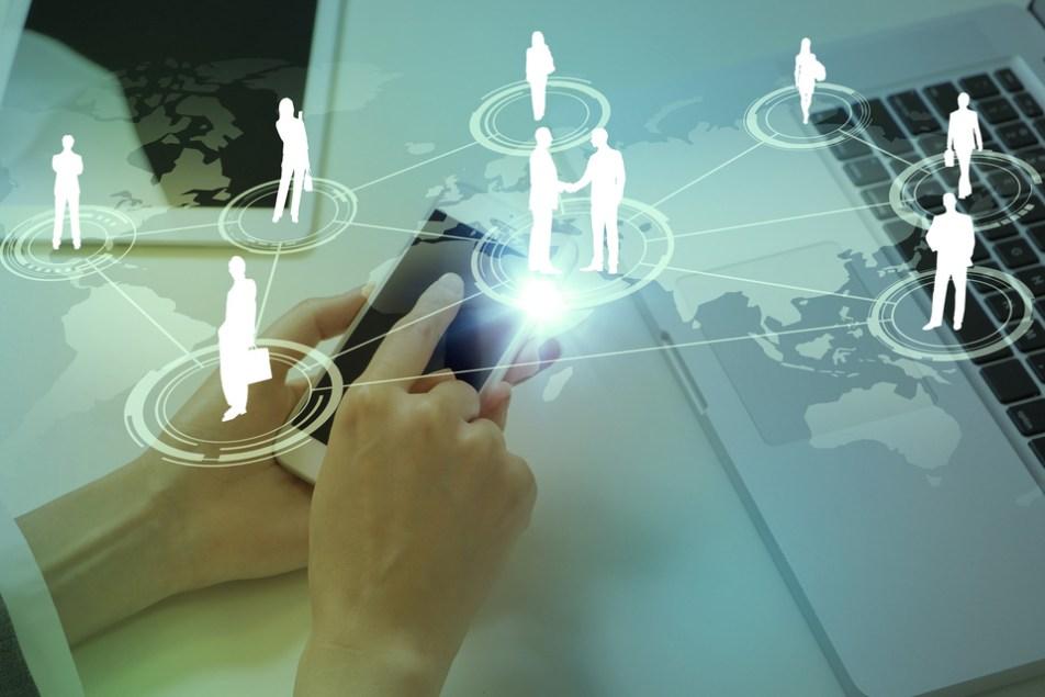販売管理システムを導入することで得られるメリットとデメリット_2