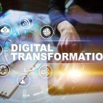 未来のビジネスモデルのキーとなる技術!IoTとDXとの関係性