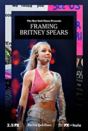 Download Movie: Framing Britney Spears 2021 mp4