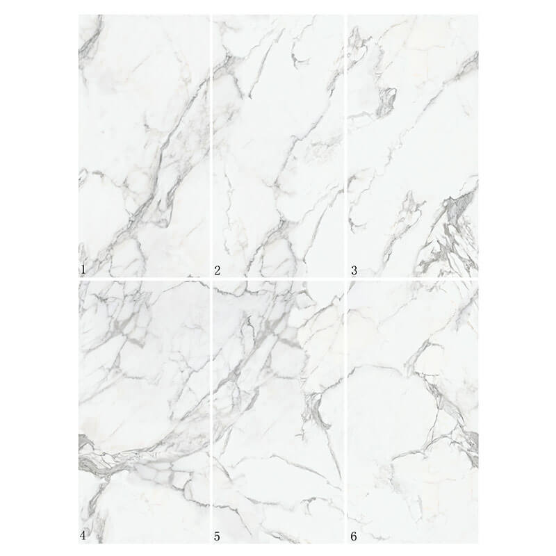 large format wall floor tile