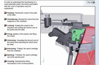 sig sauer p226 parts diagram 1992 ford f 150 wiring p220 compact sao diagrams   repair scheme