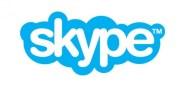 Chinese Summer Camp Skype