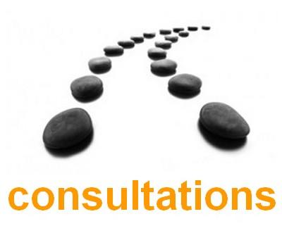 consultations réalisation existentielle