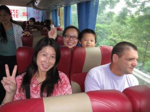 on-the-way-to-shenzhen-02