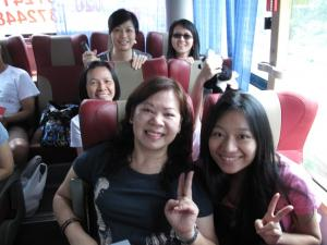 on-the-way-to-shenzhen-03