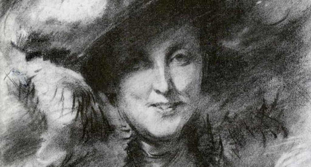 mrs-charles-hunter-1040-1024x550