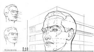 Anatomy-of-light-2-1024x571