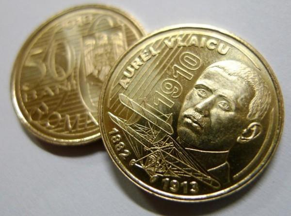 Imagini pentru monede photos