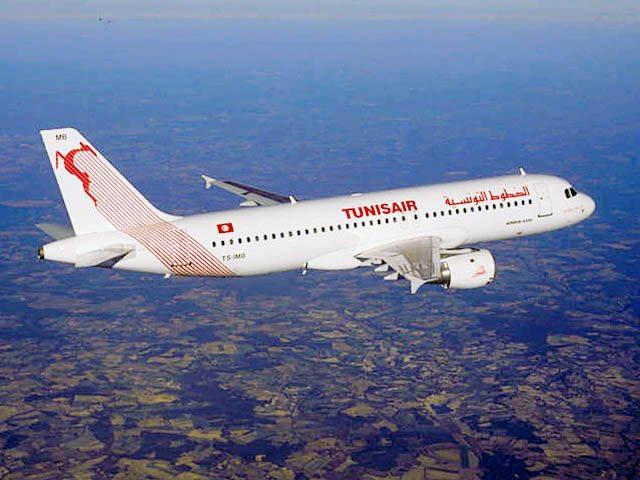 Billet D Avion Tunisie : minist re du transport le prix du billet d avion tunis tozeur tunis fix 99d200 millimes ~ Medecine-chirurgie-esthetiques.com Avis de Voitures