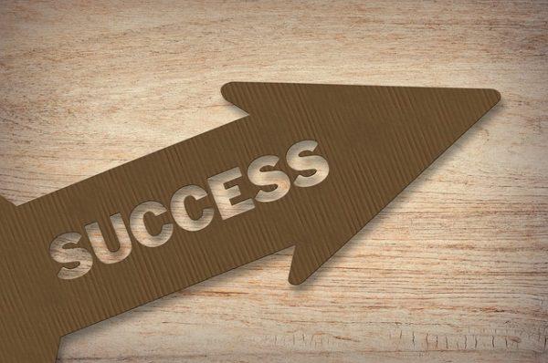 Plan B für Unternehmer - der Weg zu neuem Erfolg.