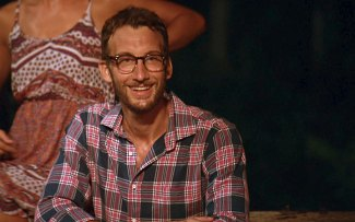 Image result for stephen fishbach