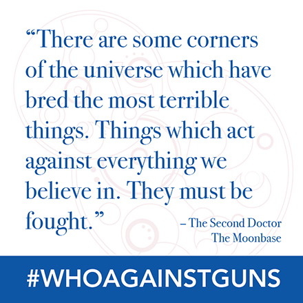whoagainstguns