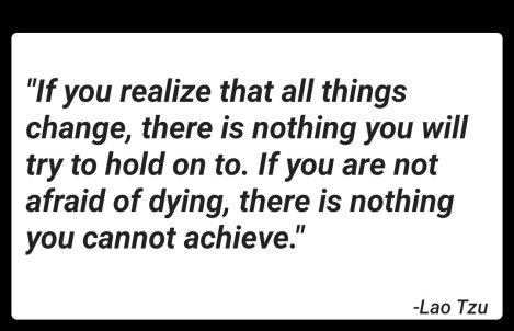 LAO TZU AAA #Limitless #Fear PhilosophyQuote_230817-111049.534