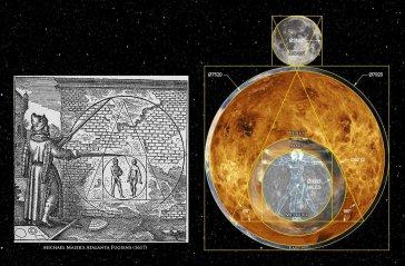 philosophers-stone-earth-moon-mercury-and-venus-and-mars8186862100305413350.jpg