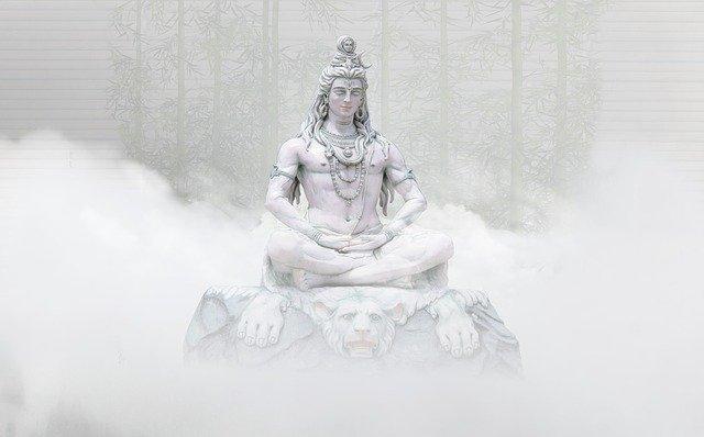Lord Shiva Mantras - Best Sanskrit Mantras Lord Shiv Mantras powerful
