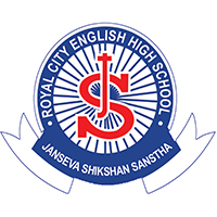Royal City School