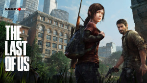 Real World Architecture and Locations in The Last of Us