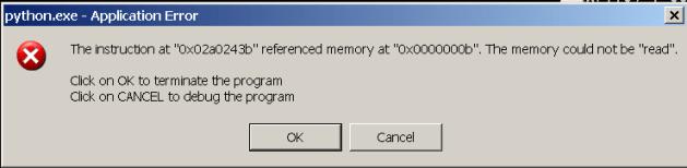 windowsBadUI