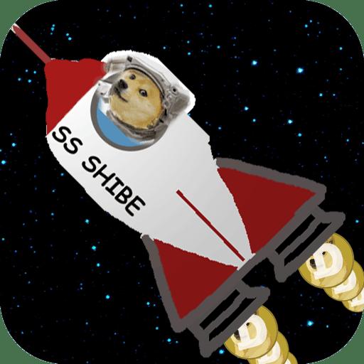 Wero Creative's freemium game AstroDoge