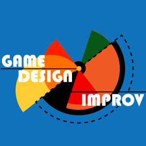 Game Design Improv