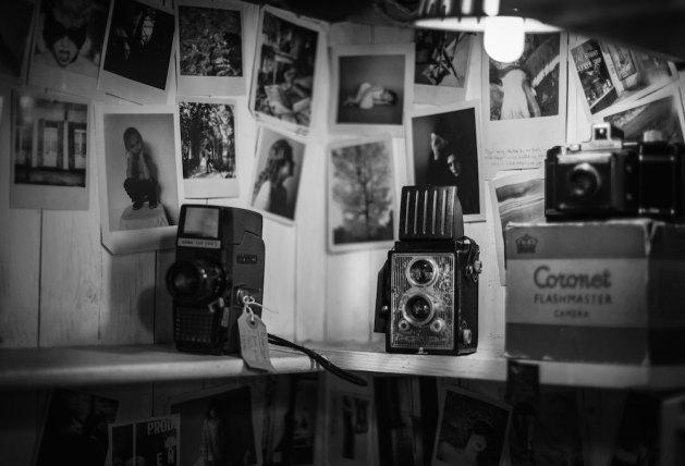 pics and camera