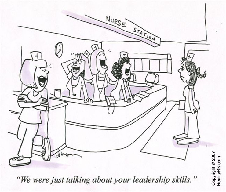 Training program to improve communication skills, what are
