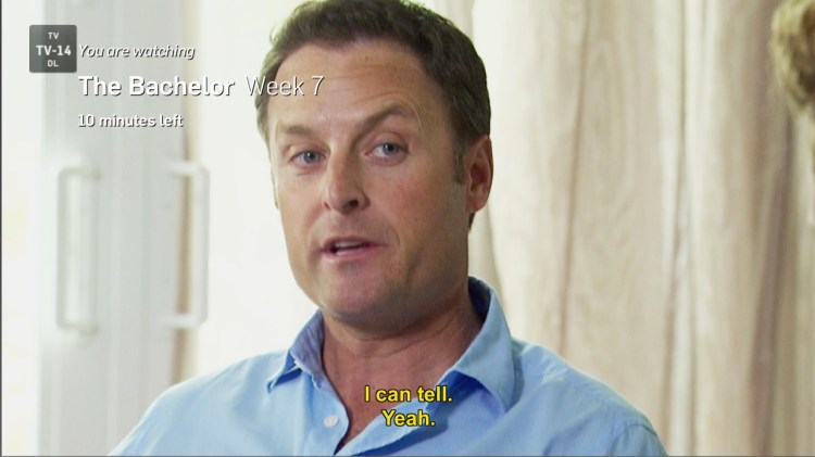 botox chris harrison
